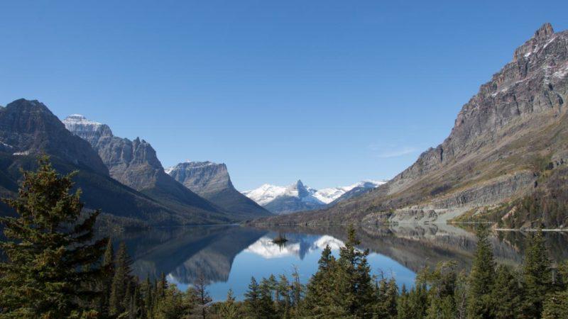 Le più belle mete da visitare nel Montana