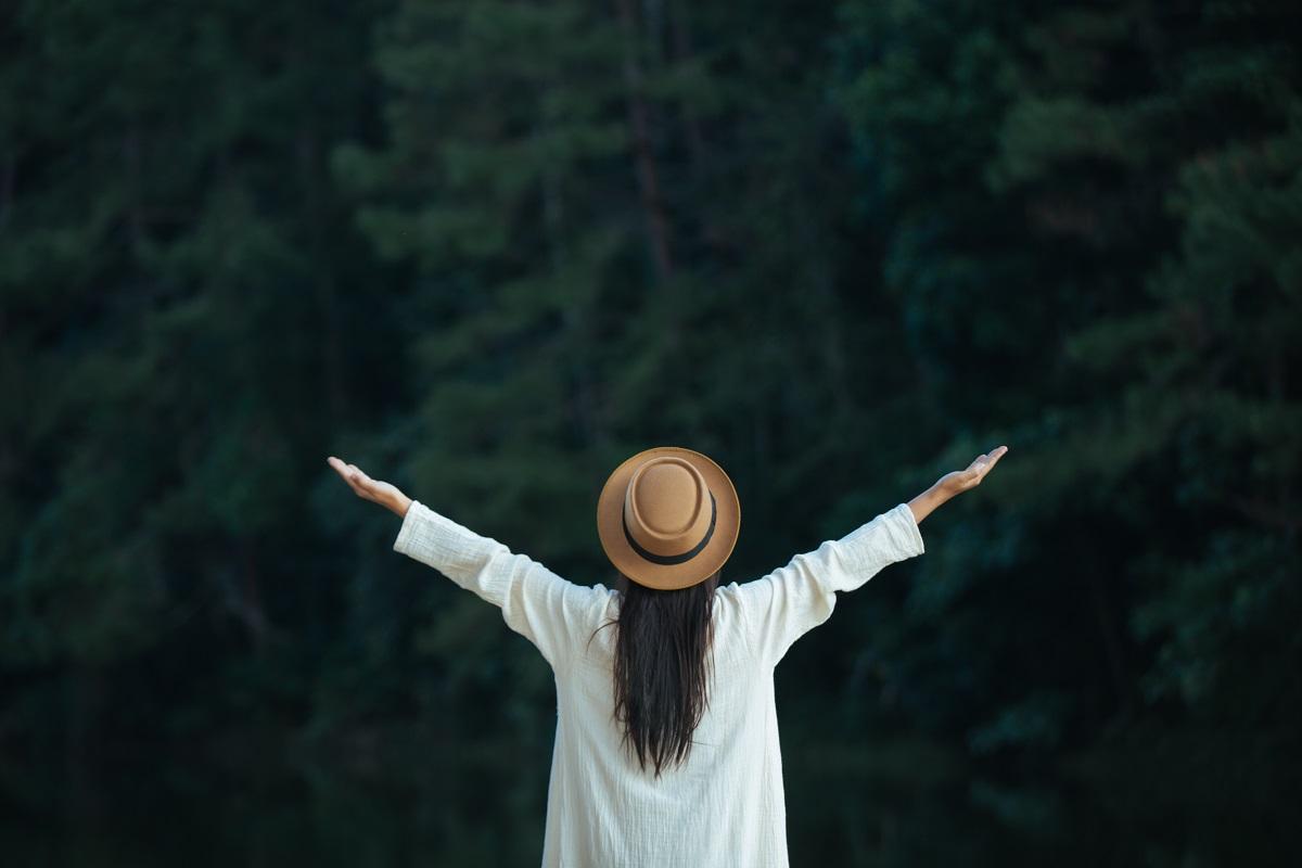 Tour spirituali organizzati: tutto ciò che c'è da sapere
